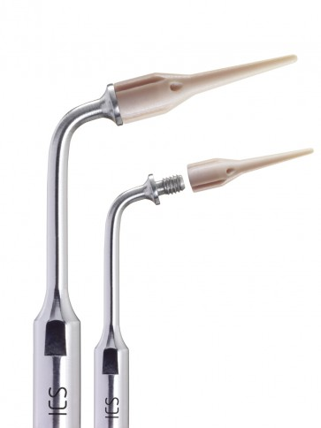 Implant Cleaning set S