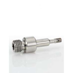 Thermodesinfektor-Adapter für Ultraschall-Instrumente