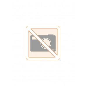 Schraube für die Feilenhalter E2