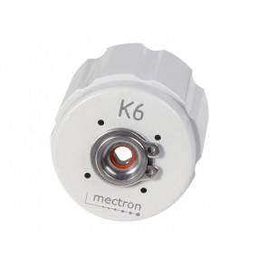 clé dynamométrique K6