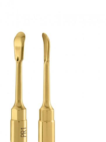 PIEZOSURGERY® Instrument PR1
