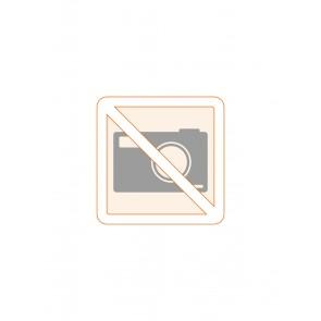 Reinigungsnadel kurz (0,4 x 57 mm)
