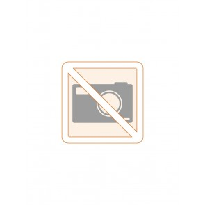 O-Ring für Spraykopf, klein