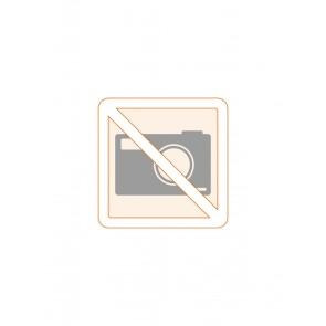 Fiberglas-Lichtleiter transparent Ø 8 mm
