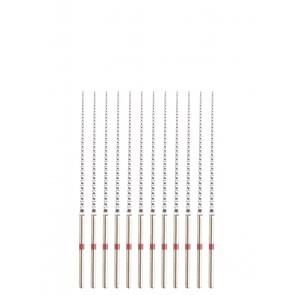 Endo Feilen, ISO 20, Länge 27 mm